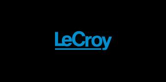 LeCroy Corporation