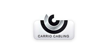 Carrio Cabling Corp