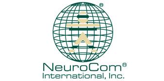NeuroCom, a division of Natus
