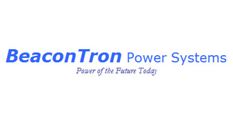 BeaconTron Power Systems