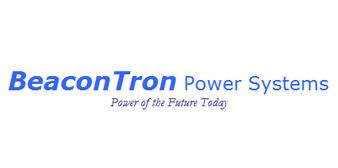 BeaconTron Power Systems