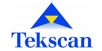 Tekscan Inc