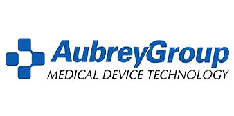 Aubrey Group Inc