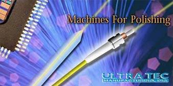 ULTRA TEC Manufacturing, Inc.