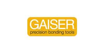 CoorsTek - Gaiser  Product Group