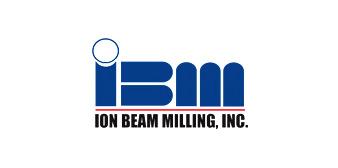 Ion Beam Milling Inc