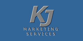 KJ Laser Micromachining