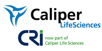 Caliper Life Sciences