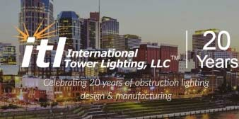 International Tower Lighting, LLC