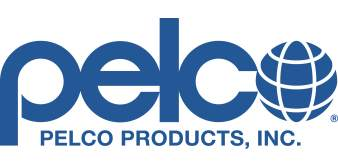 Pelco Products Inc