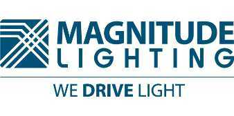 Magnitude Lighting Inc.