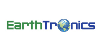 EarthTronics, Inc.
