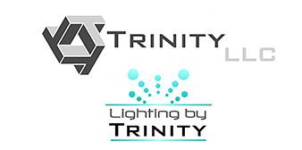Trinity Manufacturing LLC