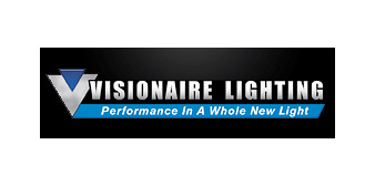 Visionaire Lighting LLC