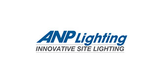 ANP Lighting