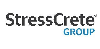 StressCrete Group (StressCrete/King Luminaire)