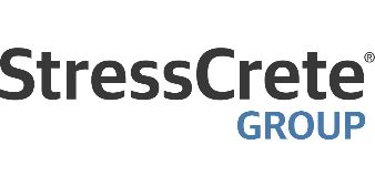 StressCrete Group (King Luminaire/StressCrete