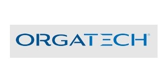 Orgatech Omegalux Inc.