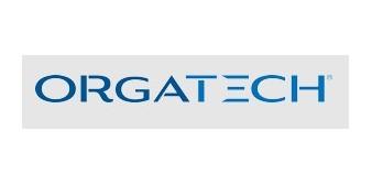 Orgatech Omegalux Inc.