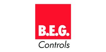 B.E.G. CONTROLS