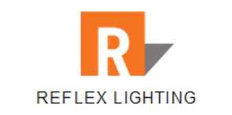 Reflex Lighting Group