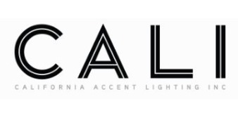 California Accent Lighting, Inc.