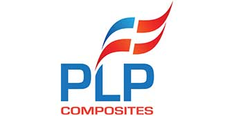 PLP Composite Technologies, Inc.