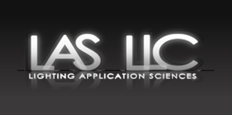 Lighting Application Sciences, LLC