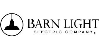 Barn Light Electric Company