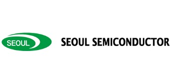 Seoul Semiconductor Co., Ltd