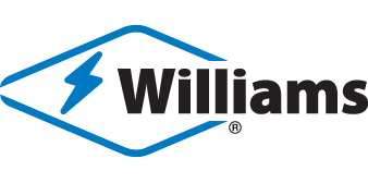 H E Williams Inc