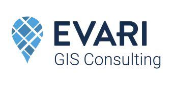 Evari GIS Consulting, Inc.