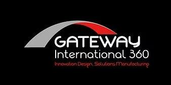 Gateway International 360