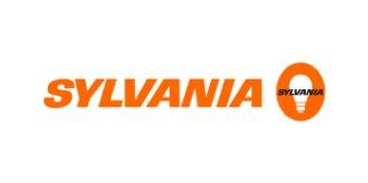 Ledvance Sylvania
