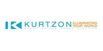 Kurtzon Lighting