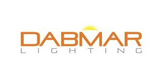 Dabmar Lighting, Incorporated