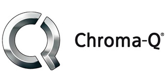 Chroma-Q (Spectrum Manufacturing Inc.)