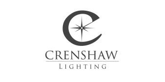 Crenshaw Lighting