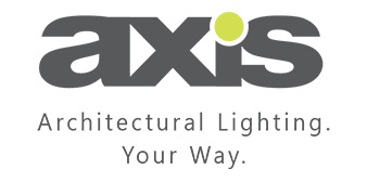 Axis Lighting