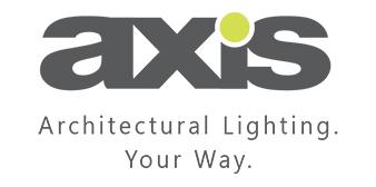 Axis Lighting