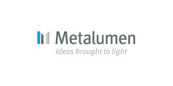 Metalumen Manfactuering, Inc.