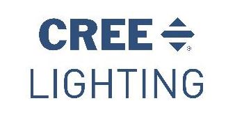 Cree Lighting Canada