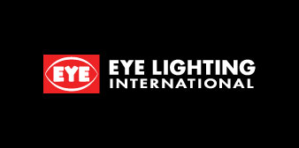 EYE Lighting International of North America, Inc.