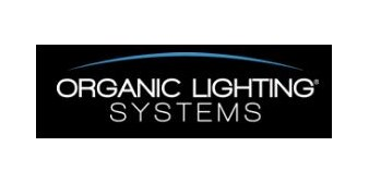 Organic Lighting Systems, Inc.