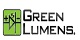 GREEN LUMENS, LLC