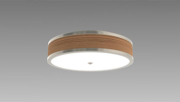 Interior Lighting | Namath | C1452