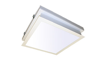 Kurtzon Lighting Food Processing Series - FP-IMP