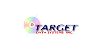 Target Data Systems, Inc.