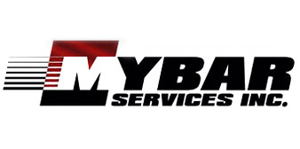 Mybar Services, Inc.