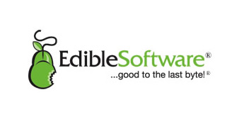 Edible Software
